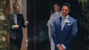 video-de-boda-en-el-castillo-de-la-monclova-fuentes-de-andalucia-sevilla-30