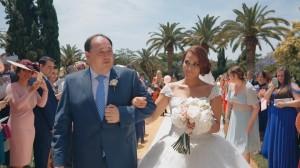 video-de-boda-en-el-castillo-de-la-monclova-fuentes-de-andalucia-sevilla-31