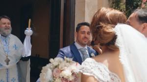 video-de-boda-en-el-castillo-de-la-monclova-fuentes-de-andalucia-sevilla-32