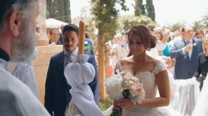 video-de-boda-en-el-castillo-de-la-monclova-fuentes-de-andalucia-sevilla-35