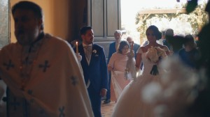 video-de-boda-en-el-castillo-de-la-monclova-fuentes-de-andalucia-sevilla-36
