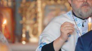 video-de-boda-en-el-castillo-de-la-monclova-fuentes-de-andalucia-sevilla-37