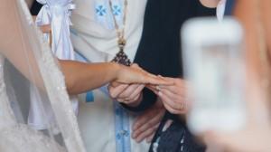 video-de-boda-en-el-castillo-de-la-monclova-fuentes-de-andalucia-sevilla-39