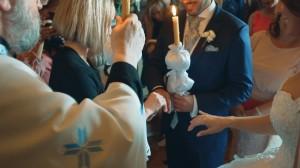 video-de-boda-en-el-castillo-de-la-monclova-fuentes-de-andalucia-sevilla-40