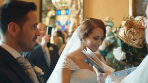 video-de-boda-en-el-castillo-de-la-monclova-fuentes-de-andalucia-sevilla-42