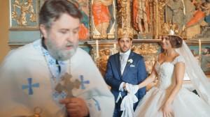 video-de-boda-en-el-castillo-de-la-monclova-fuentes-de-andalucia-sevilla-43