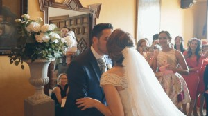 video-de-boda-en-el-castillo-de-la-monclova-fuentes-de-andalucia-sevilla-44