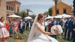 video-de-boda-en-el-castillo-de-la-monclova-fuentes-de-andalucia-sevilla-47