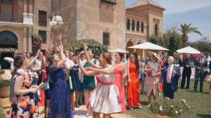 video-de-boda-en-el-castillo-de-la-monclova-fuentes-de-andalucia-sevilla-49