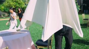 video-de-boda-en-el-castillo-de-la-monclova-fuentes-de-andalucia-sevilla-5