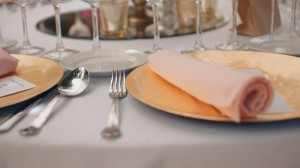video-de-boda-en-el-castillo-de-la-monclova-fuentes-de-andalucia-sevilla-51