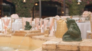 video-de-boda-en-el-castillo-de-la-monclova-fuentes-de-andalucia-sevilla-52
