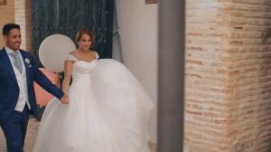 video-de-boda-en-el-castillo-de-la-monclova-fuentes-de-andalucia-sevilla-53