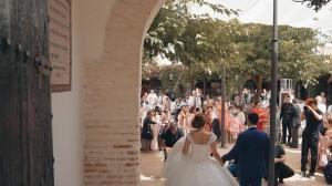 video-de-boda-en-el-castillo-de-la-monclova-fuentes-de-andalucia-sevilla-54