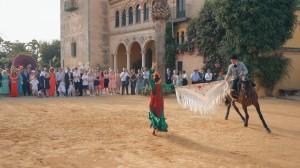 video-de-boda-en-el-castillo-de-la-monclova-fuentes-de-andalucia-sevilla-65