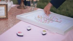 video-de-boda-en-el-castillo-de-la-monclova-fuentes-de-andalucia-sevilla-70