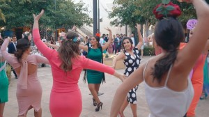 video-de-boda-en-el-castillo-de-la-monclova-fuentes-de-andalucia-sevilla-75