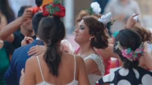 video-de-boda-en-el-castillo-de-la-monclova-fuentes-de-andalucia-sevilla-78