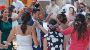 video-de-boda-en-el-castillo-de-la-monclova-fuentes-de-andalucia-sevilla-79