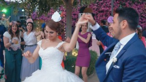 video-de-boda-en-el-castillo-de-la-monclova-fuentes-de-andalucia-sevilla-80