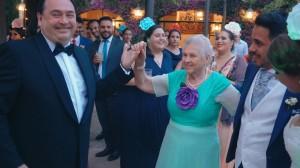 video-de-boda-en-el-castillo-de-la-monclova-fuentes-de-andalucia-sevilla-82