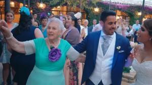 video-de-boda-en-el-castillo-de-la-monclova-fuentes-de-andalucia-sevilla-83