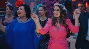 video-de-boda-en-el-castillo-de-la-monclova-fuentes-de-andalucia-sevilla-86