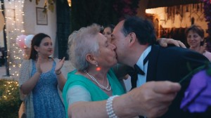 video-de-boda-en-el-castillo-de-la-monclova-fuentes-de-andalucia-sevilla-87