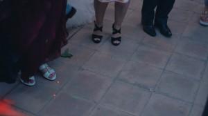 video-de-boda-en-el-castillo-de-la-monclova-fuentes-de-andalucia-sevilla-88