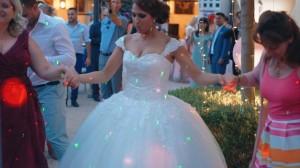 video-de-boda-en-el-castillo-de-la-monclova-fuentes-de-andalucia-sevilla-89