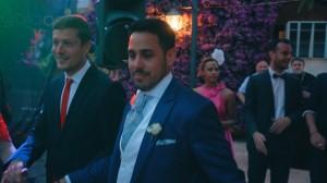 video-de-boda-en-el-castillo-de-la-monclova-fuentes-de-andalucia-sevilla-90