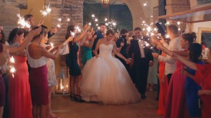 video-de-boda-en-el-castillo-de-la-monclova-fuentes-de-andalucia-sevilla-92