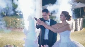 video-de-boda-en-el-castillo-de-la-monclova-fuentes-de-andalucia-sevilla-97