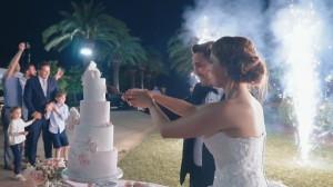 video-de-boda-en-el-castillo-de-la-monclova-fuentes-de-andalucia-sevilla-98