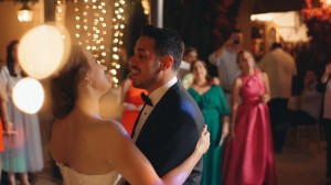 video-de-boda-en-el-castillo-de-la-monclova-fuentes-de-andalucia-sevilla-99
