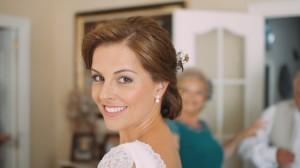 video-de-boda-en-bodegas-gonzalez-byass-los-gigantes-jerez-fotografia-15