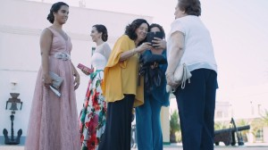 video-de-boda-en-bodegas-gonzalez-byass-los-gigantes-jerez-fotografia-18
