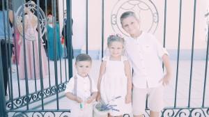video-de-boda-en-bodegas-gonzalez-byass-los-gigantes-jerez-fotografia-20