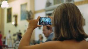 video-de-boda-en-bodegas-gonzalez-byass-los-gigantes-jerez-fotografia-23