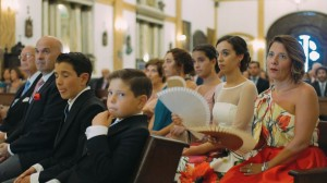 video-de-boda-en-bodegas-gonzalez-byass-los-gigantes-jerez-fotografia-28
