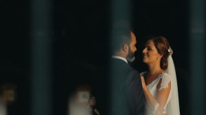 video-de-boda-en-bodegas-gonzalez-byass-los-gigantes-jerez-fotografia-3