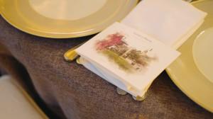 video-de-boda-en-bodegas-gonzalez-byass-los-gigantes-jerez-fotografia-34