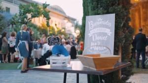 video-de-boda-en-bodegas-gonzalez-byass-los-gigantes-jerez-fotografia-36
