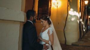 video-de-boda-en-bodegas-gonzalez-byass-los-gigantes-jerez-fotografia-5