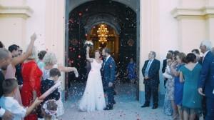 video-de-boda-en-bodegas-gonzalez-byass-los-gigantes-jerez-fotografia-50