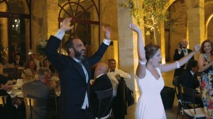 video-de-boda-en-bodegas-gonzalez-byass-los-gigantes-jerez-fotografia-55