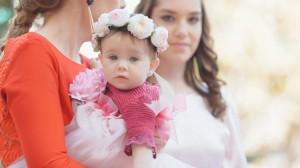video-de-boda-la-mamunia-granada-10