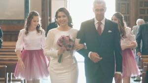 video-de-boda-la-mamunia-granada-11