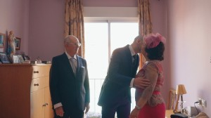 video-de-boda-la-mamunia-granada-17