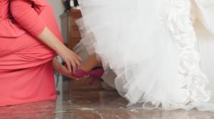 video-de-boda-la-mamunia-granada-18